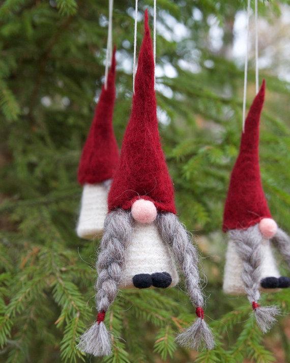 lo mejor de la navidad en crochet-otakulandia.es  (31)