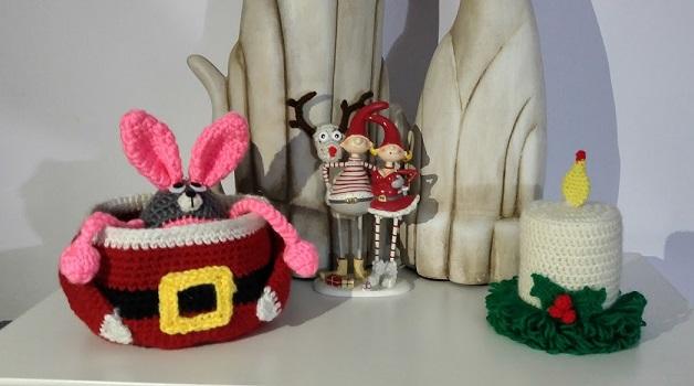 lo mejor de la navidad en crochet-otakulandia.es  (44)