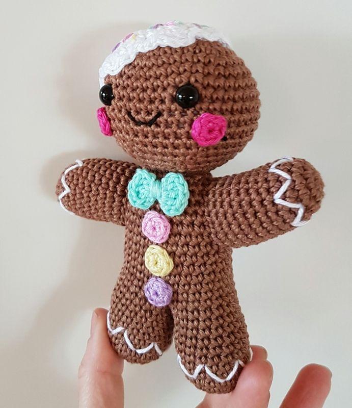 lo mejor de la navidad en crochet-otakulandia.es  (46)