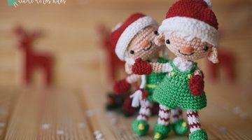 lo mejor de la navidad en crochet-otakulandia.es  (52)