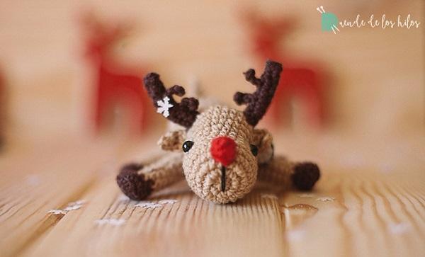 lo mejor de la navidad en crochet-otakulandia.es  (53)