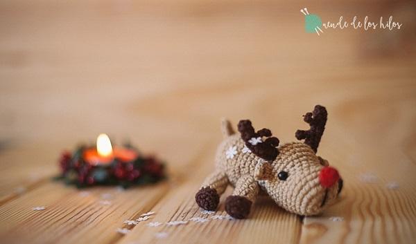 lo mejor de la navidad en crochet-otakulandia.es  (54)