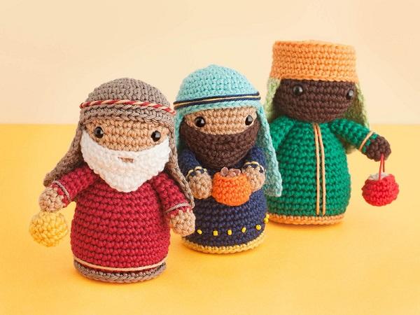 lo mejor de la navidad en crochet-otakulandia.es  (56)