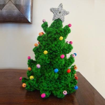 lo mejor de la navidad en crochet-otakulandia.es  (57)