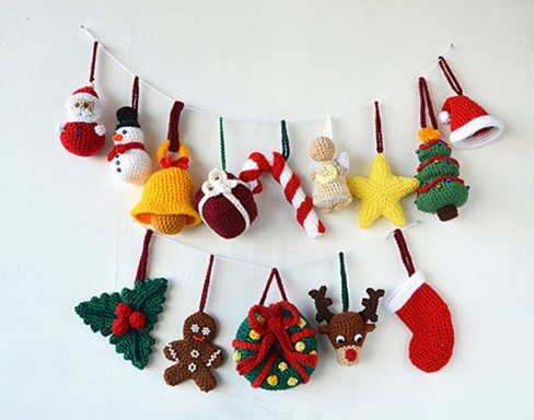 lo mejor de la navidad en crochet-otakulandia.es  (62)