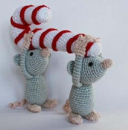 lo mejor de la navidad en crochet-otakulandia.es  (64)