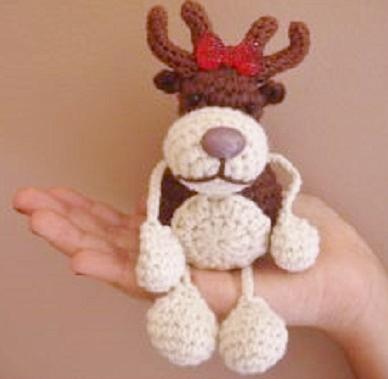 lo mejor de la navidad en crochet-otakulandia.es  (65)