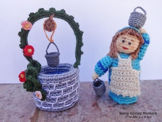 lo mejor de la navidad en crochet-otakulandia.es  (66)