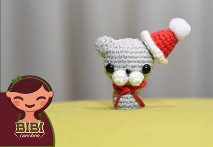 lo mejor de la navidad en crochet-otakulandia.es  (9)