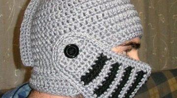 medieval clasico-crochet-otakulandia.es (2)