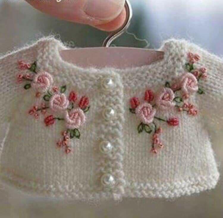 miniaturas crochet-otakulandia.es (1)