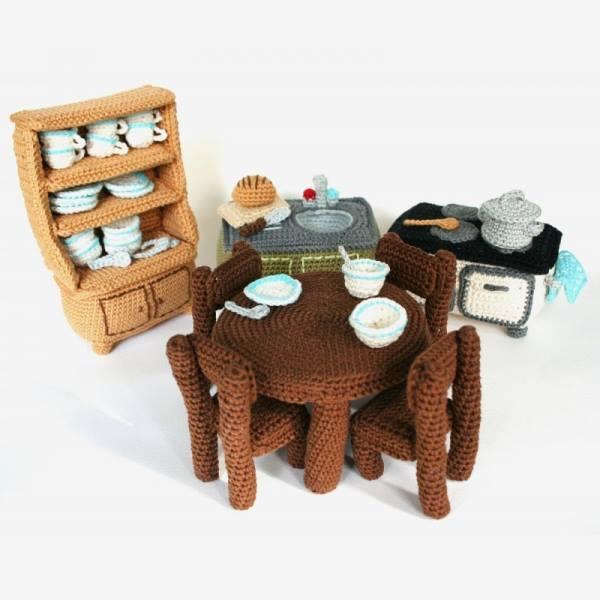 miniaturas crochet-otakulandia.es (2)