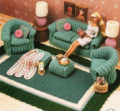 miniaturas crochet-otakulandia.es (3)