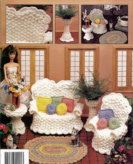 miniaturas crochet-otakulandia.es (4)