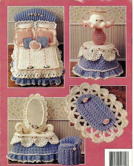 miniaturas crochet-otakulandia.es (5)