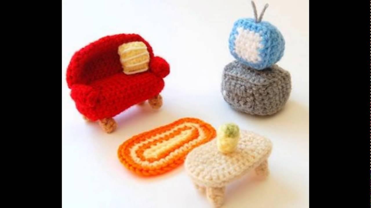 miniaturas crochet-otakulandia.es (6)