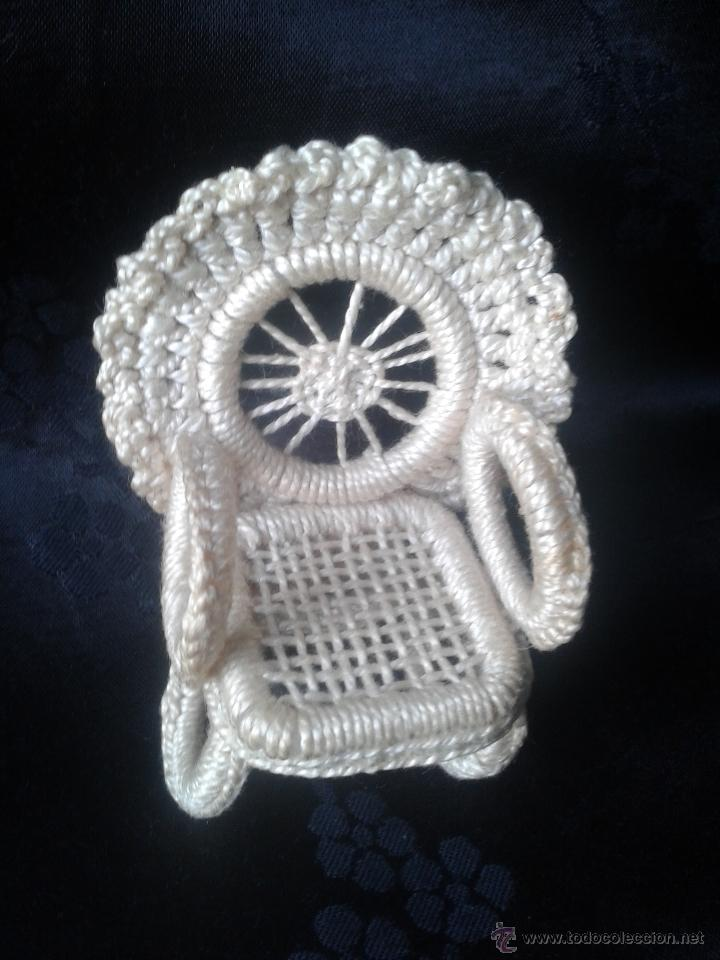 miniaturas crochet-otakulandia.es (7)