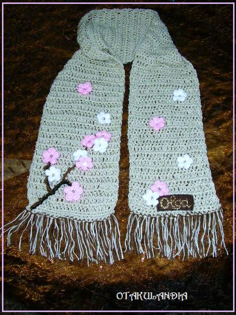 regalo original- navidad crochet-otakulandia.es (23)