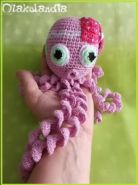 regalo navidad-bebe crochet-otakulandia.es (1)