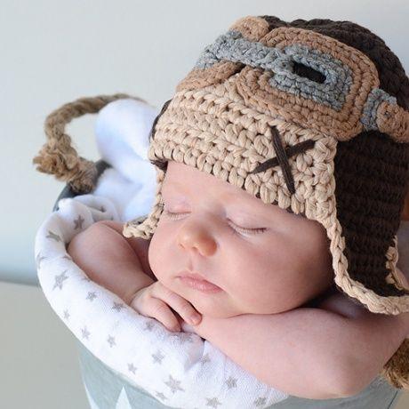 regalo navidad-bebe crochet-otakulandia.es (10)