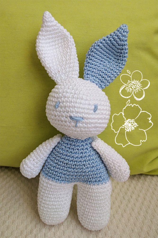 regalo navidad-bebe crochet-otakulandia.es (11)