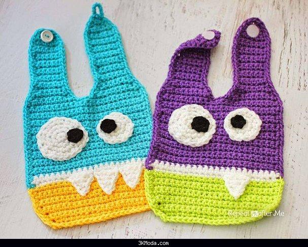 regalo navidad-bebe crochet-otakulandia.es (13)