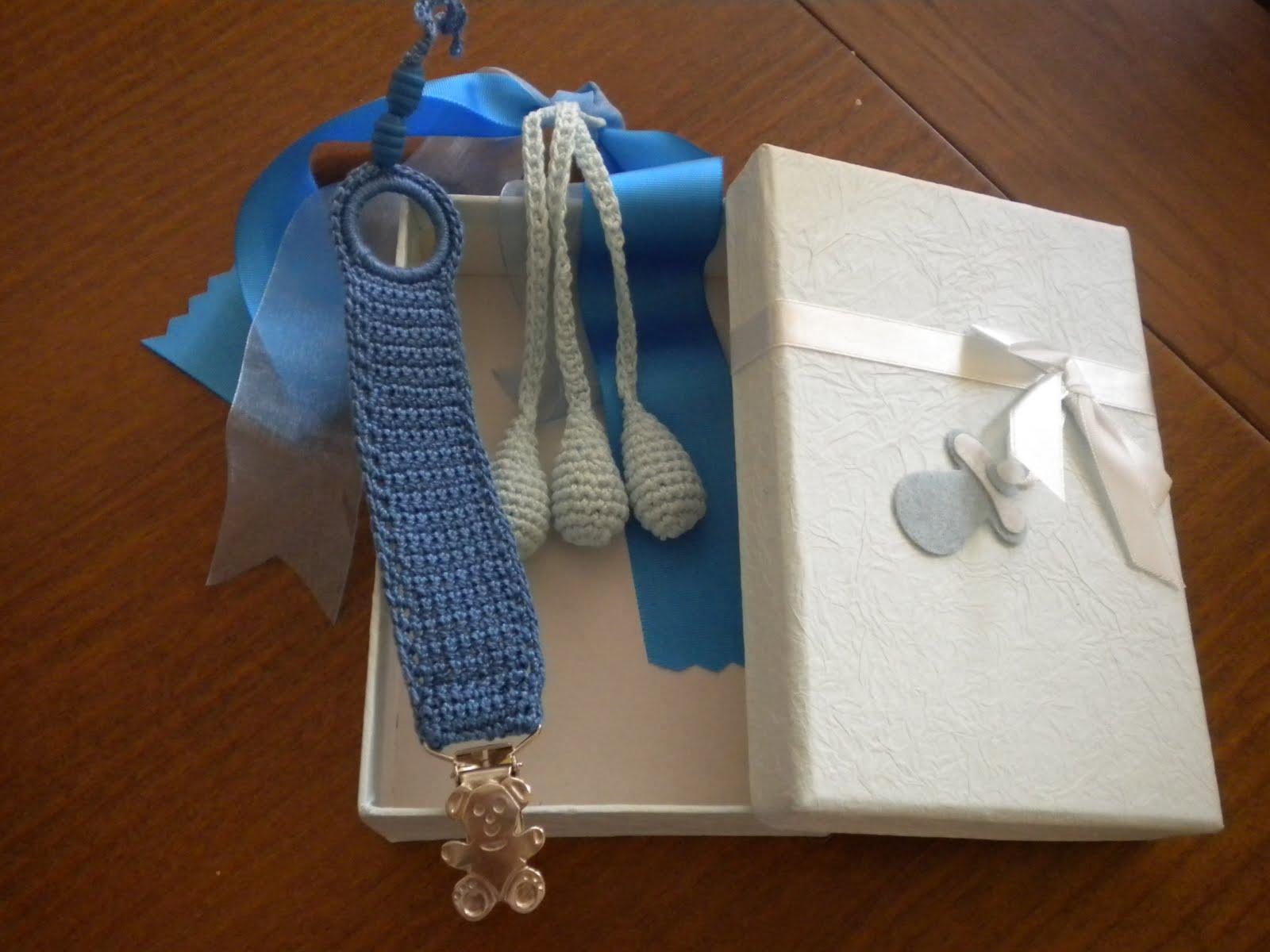 regalo navidad-bebe crochet-otakulandia.es (14)
