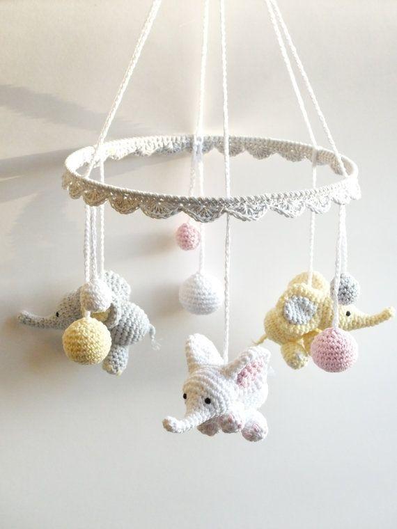 regalo navidad-bebe crochet-otakulandia.es (15)