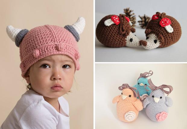 regalo navidad-bebe crochet-otakulandia.es (16)