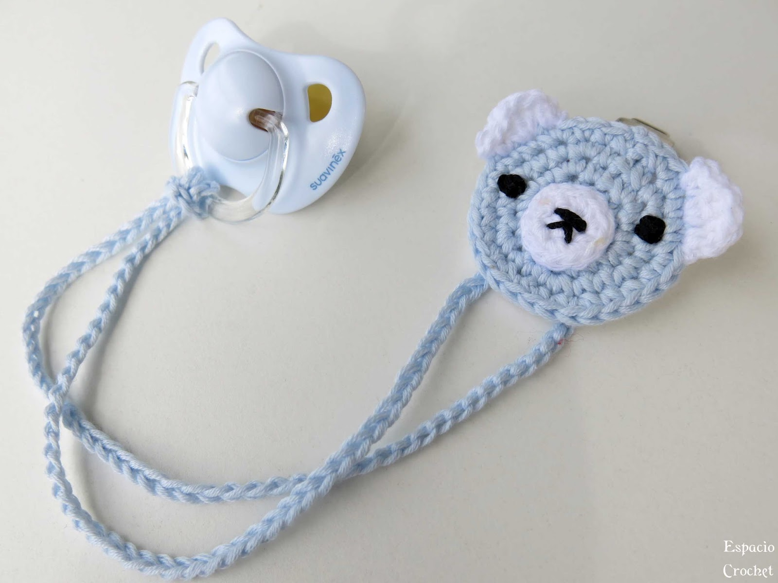 regalo navidad-bebe crochet-otakulandia.es (17)