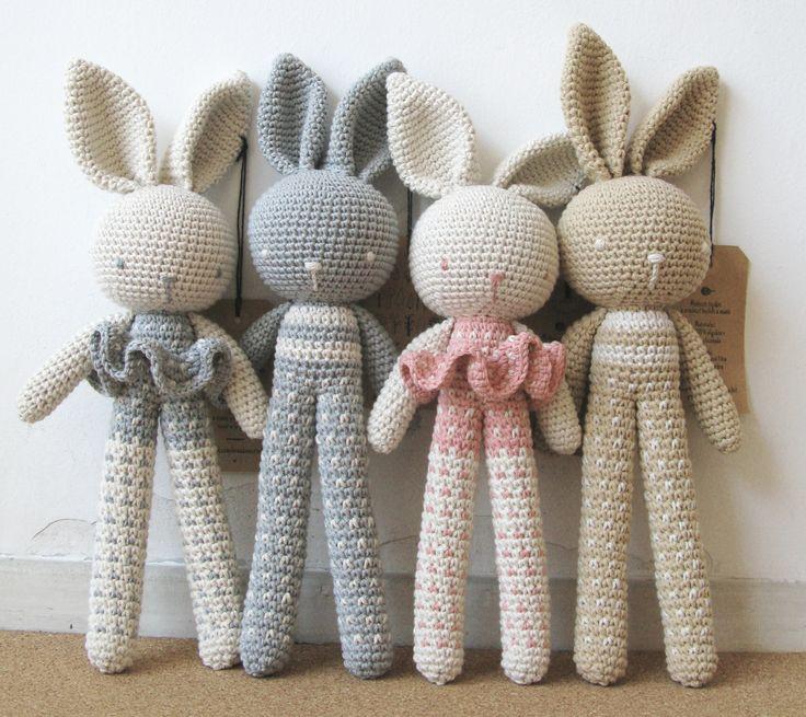 regalo navidad-bebe crochet-otakulandia.es (19)