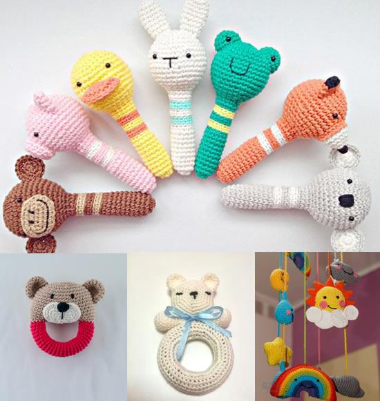 regalo navidad-bebe crochet-otakulandia.es (2)