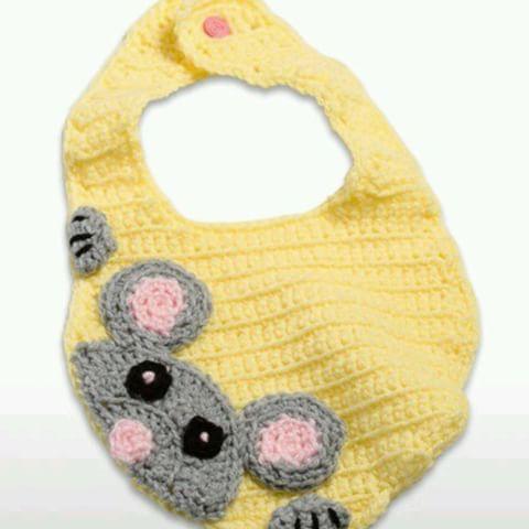 regalo navidad-bebe crochet-otakulandia.es (20)