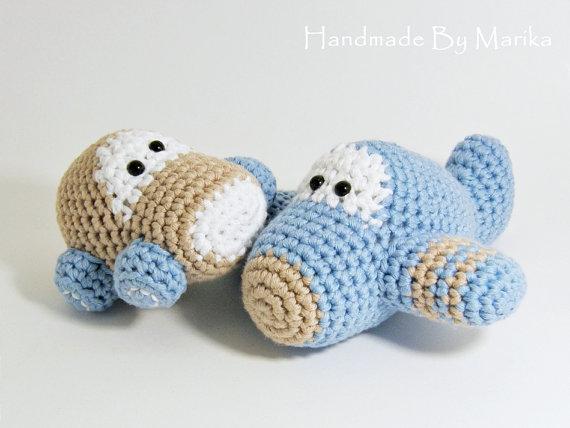 regalo navidad-bebe crochet-otakulandia.es (21)