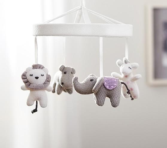 regalo navidad-bebe crochet-otakulandia.es (23)