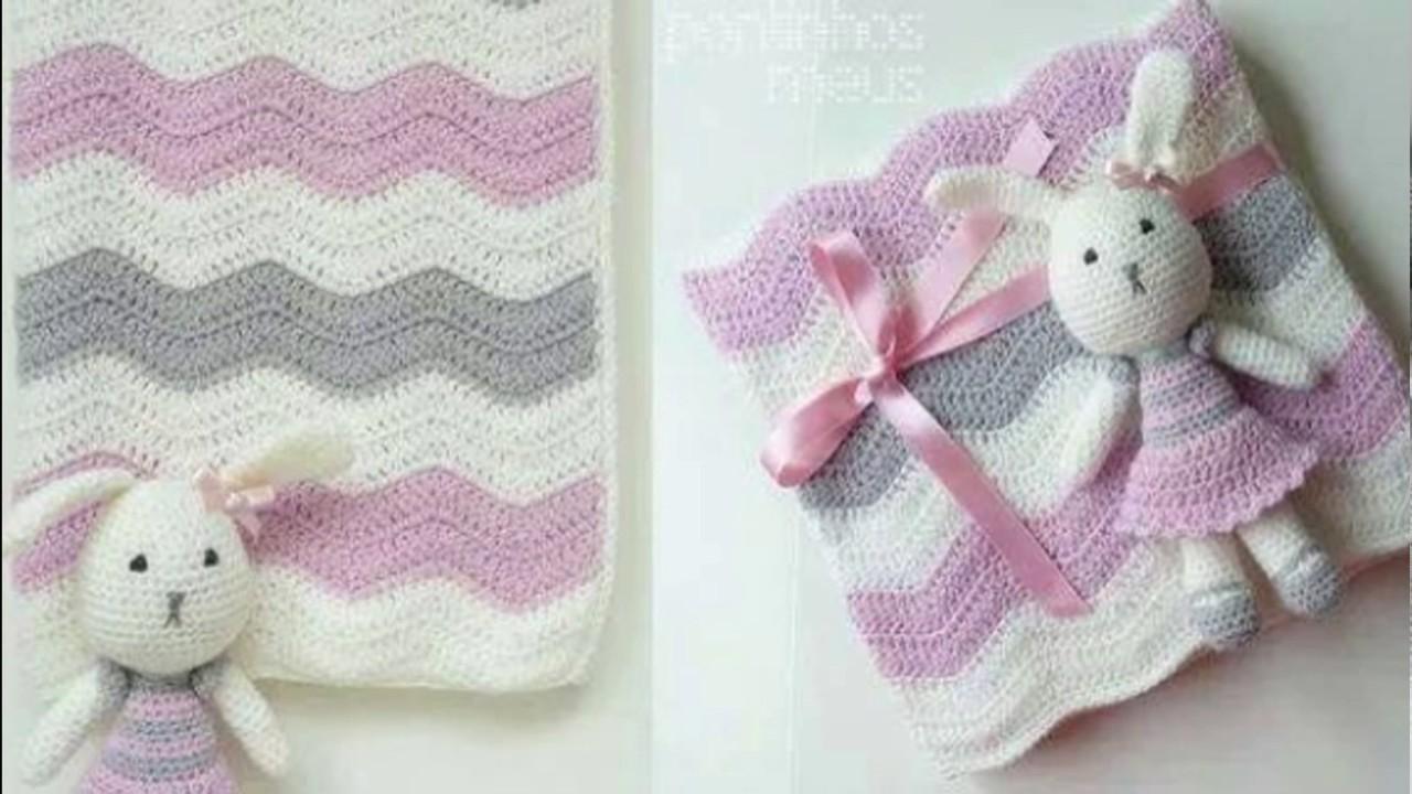 regalo navidad-bebe crochet-otakulandia.es (24)