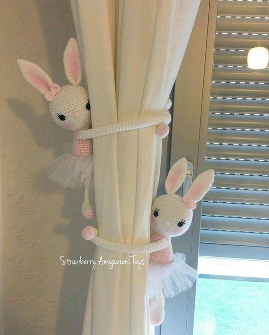 regalo navidad-bebe crochet-otakulandia.es (27)