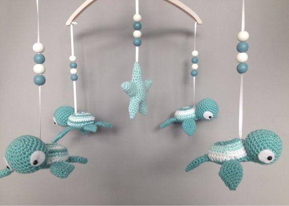 regalo navidad-bebe crochet-otakulandia.es (28)