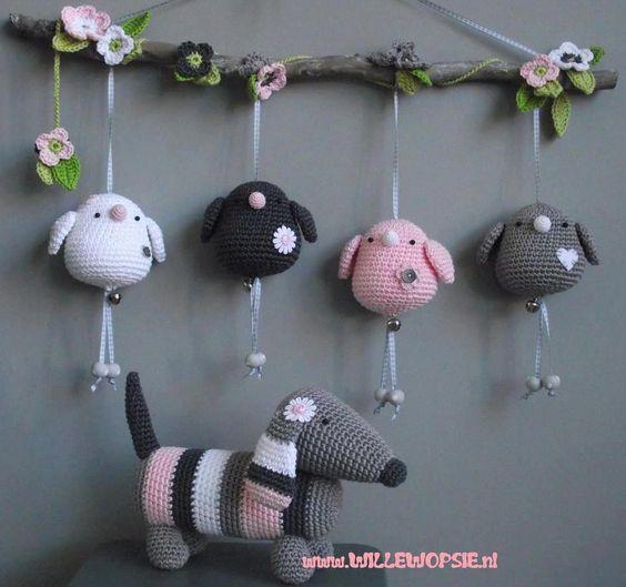 regalo navidad-bebe crochet-otakulandia.es (29)