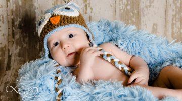 regalo navidad-bebe crochet-otakulandia.es (3)