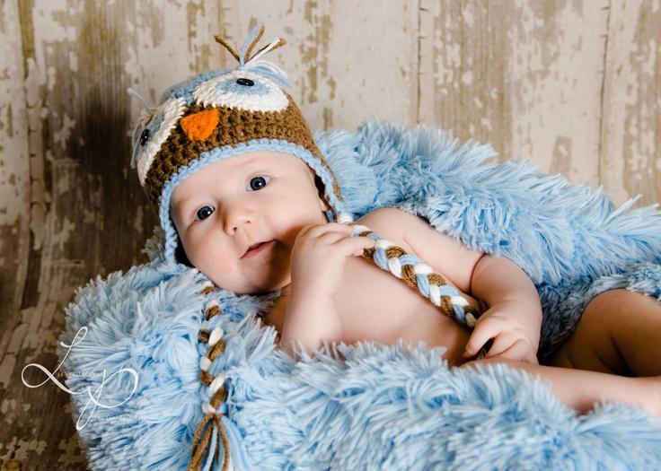 En Navidad: Regalos Originales para Bebés