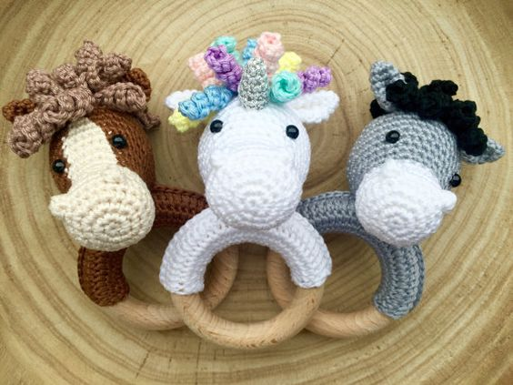 regalo navidad-bebe crochet-otakulandia.es (31)