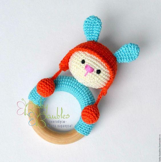 regalo navidad-bebe crochet-otakulandia.es (32)