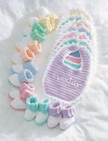 regalo navidad-bebe crochet-otakulandia.es (33)