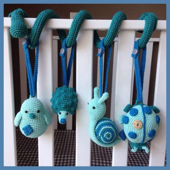regalo navidad-bebe crochet-otakulandia.es (34)