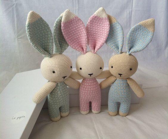 regalo navidad-bebe crochet-otakulandia.es (36)