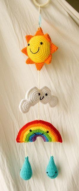 regalo navidad-bebe crochet-otakulandia.es (37)