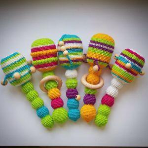 regalo navidad-bebe crochet-otakulandia.es (39)