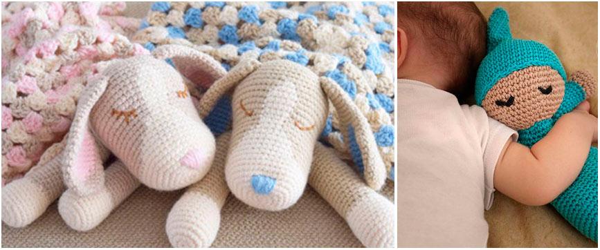 regalo navidad-bebe crochet-otakulandia.es (4)