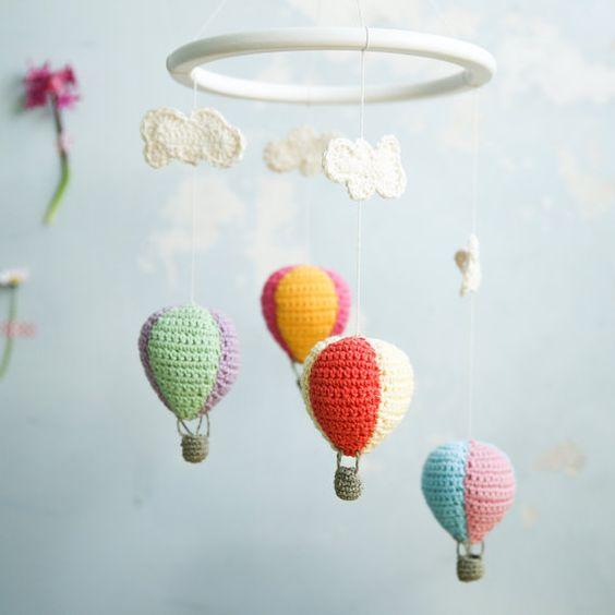 regalo navidad-bebe crochet-otakulandia.es (40)